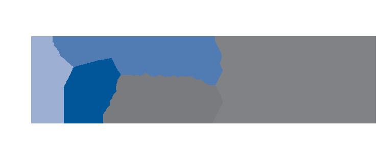 DoSER logo