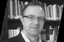 Jens Zimmerman